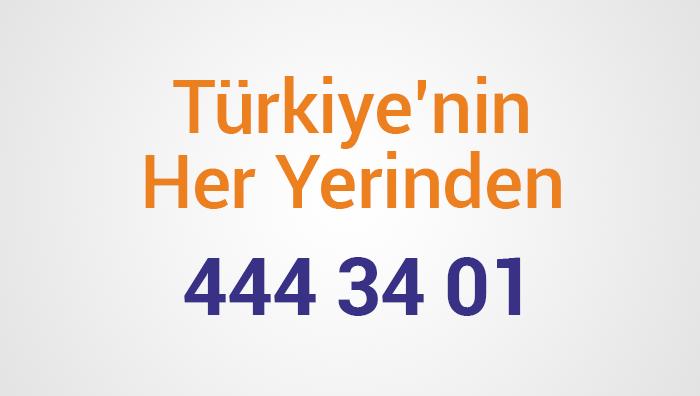 As Adana - Otobüs Bileti